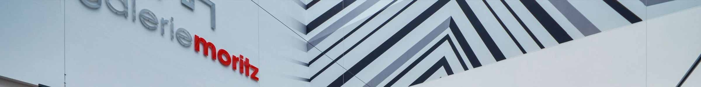 c145547b8e Galerie Moritz - Obchody - kategorie Elektro a bydlení